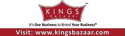 KingsBazaarUK