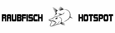 raubfisch-hotspot