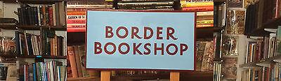border bookshop