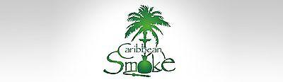 Caribbean-Smoke