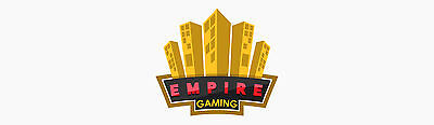 EmpireGamingOnline