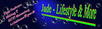 Jade-Lifestyle&More