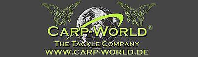 Carp-World