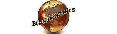 bgelectronicsde