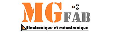 MGFABfr