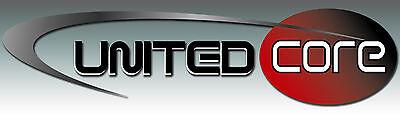 United Core Inc