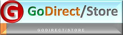 GoDirect/Store