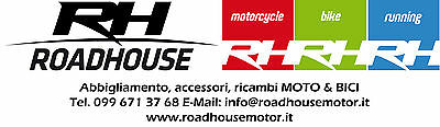 ROADHOUSEMOTOR