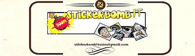 stickerbombit