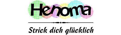 Henoma-shop