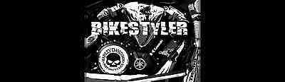 BikeStyler Shop