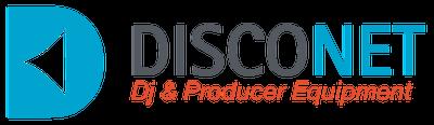 MondoMusica Disconet