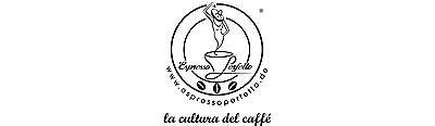Espresso Perfetto Shop