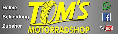 toms-motorradshop_de62