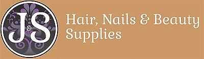 js-hair-supplies