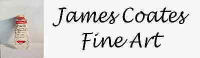 James Coates Fine Art