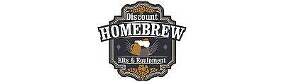 Discount Homebrew