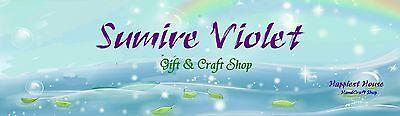 Sumire_Violet