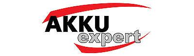 akku-expert