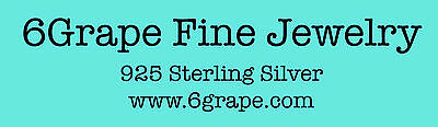 6Grape Fine Jewelry