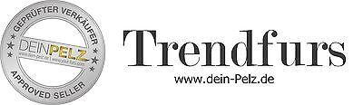 TRENDFURS