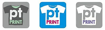 PT-Print