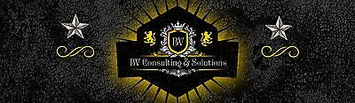 BV Consulting&Solutions