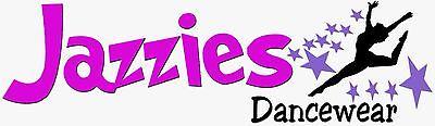 Jazzies Dancewear