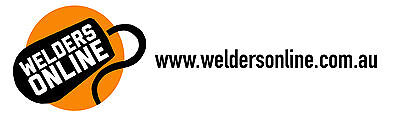 Welders Online
