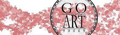 GoArt90069