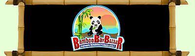 Bamboo Bay Bazaar