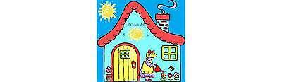 Il Casale del Sole