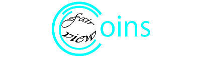 Fairview Coins