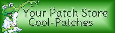 Your Patch Store