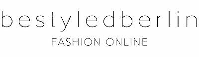 bestyledberlin fashion online