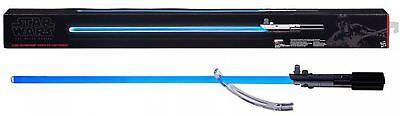 Star Wars Black Series Luke Skywalker Force FX Lightsaber Roleplay Toy (Luke Lightsaber Toy)