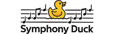 Symphony Duck Music
