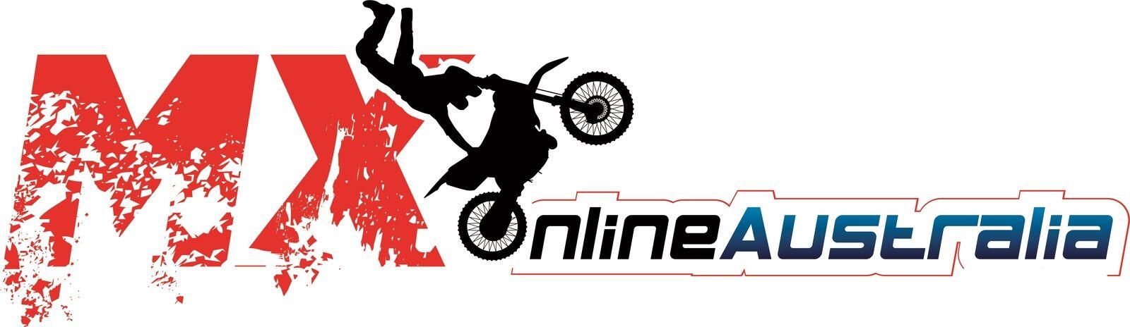 MX ONLINE AUSTRALIA