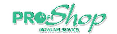 w w w*bowling-store*de1
