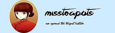 MissTeapots