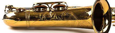 DC Sax Saxophone Shop
