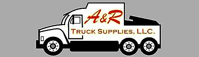 A&R Truck Supplies LLC