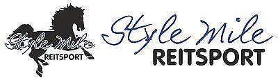 Style Mile Reitsport