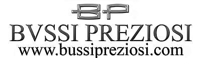 BUSSIPREZIOSI-Orologi&gioielli