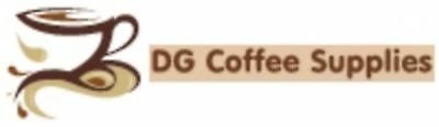 DG Coffee Supplies