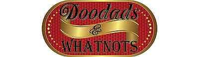 Doonots