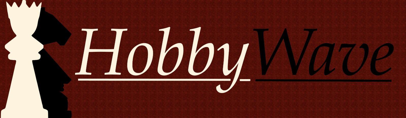 Hobbywave