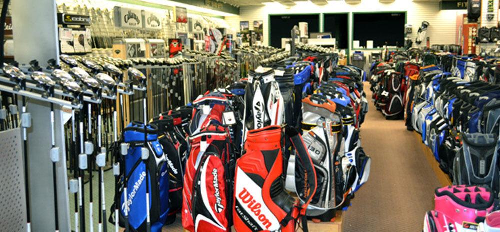 Golftick.com