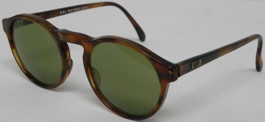 5a6faa17ff0d men ray ban sunglasses