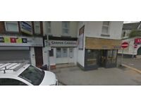 Retail Property Located on Wellington Road AVAILABLE TO LEASE